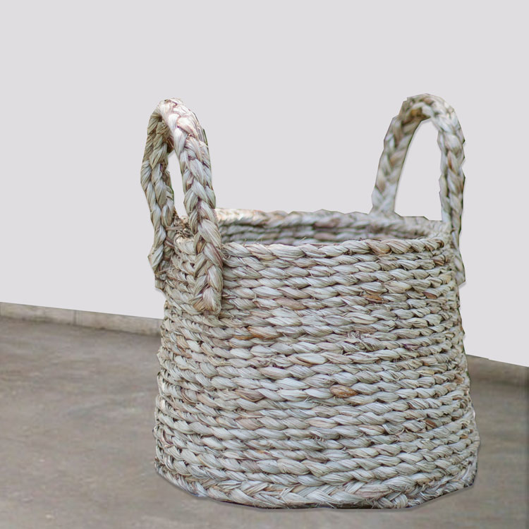 Basketcompany