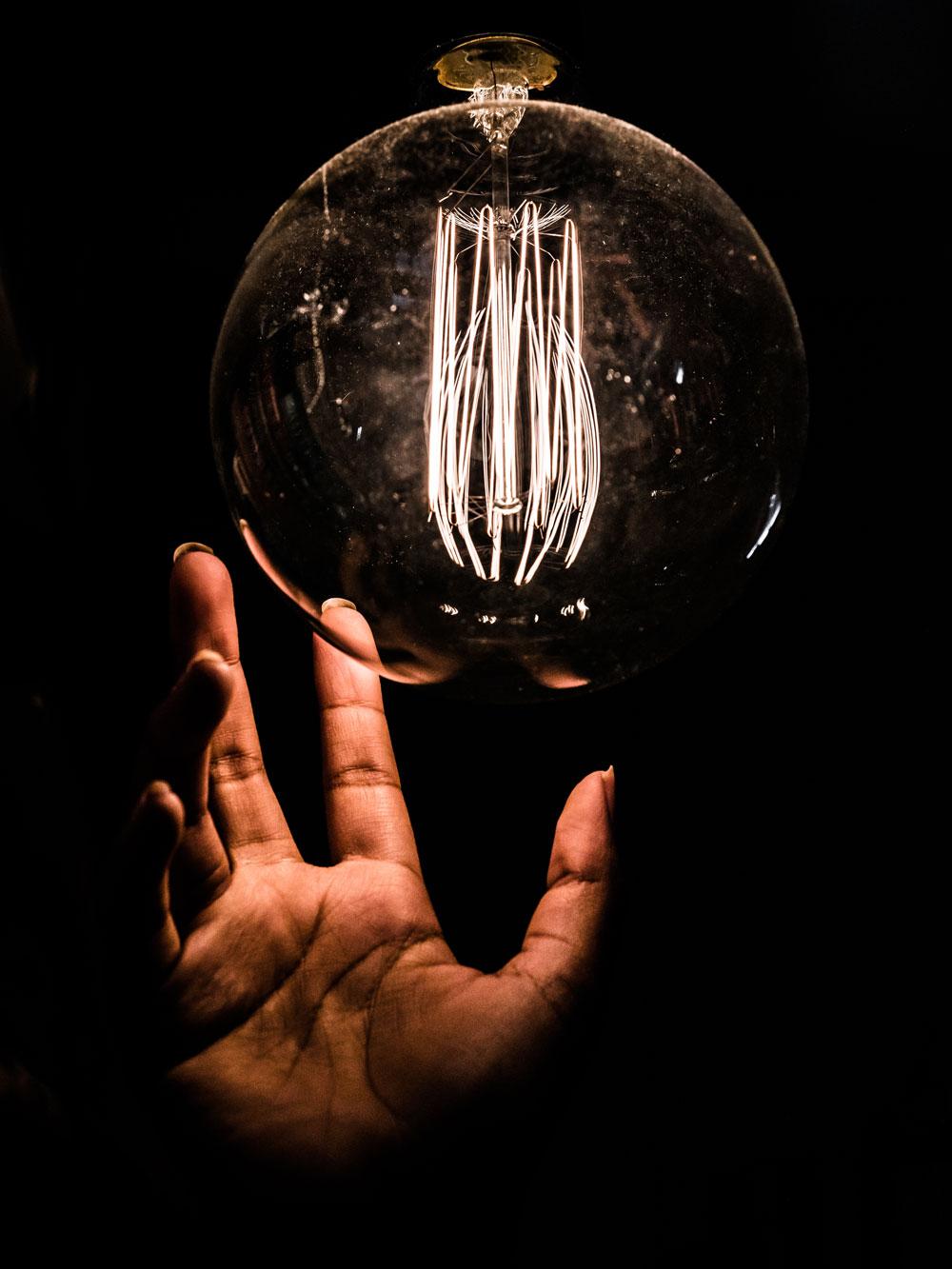 Vintagelightbulb