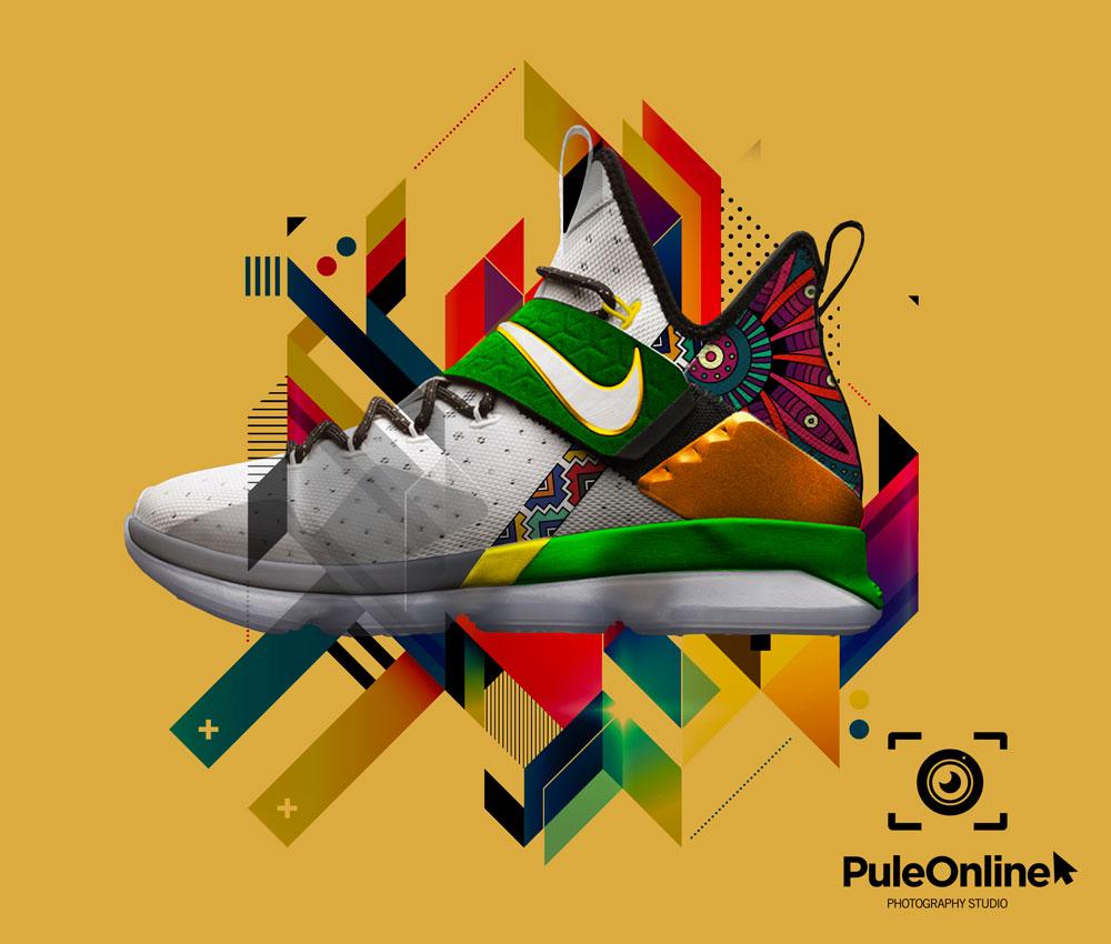 Puleonline nike bhm southafricancultureinspired